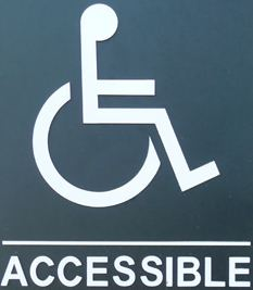 accessible_handicap