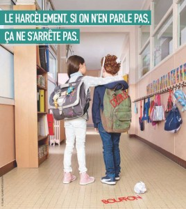 affiche_harcelement
