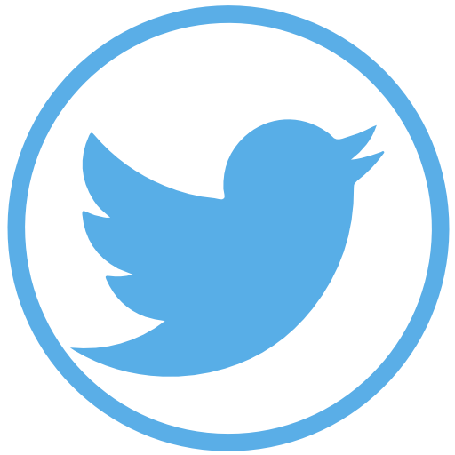 icone twit